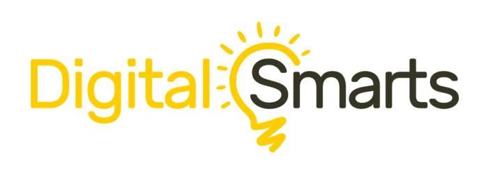 Digital Smarts